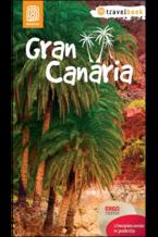 Gran Canaria. Travelbook. Wydanie 1