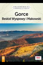 begow2_ebook