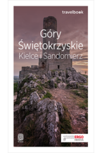 begsk1_ebook