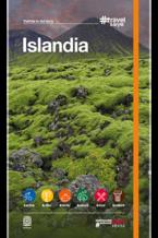 Islandia. #Travel&Style. Wydanie 1