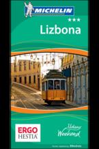 Lizbona. Udany weekend. Wydanie 1