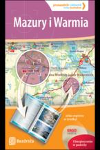 Mazury i Warmia. Przewodnik-celownik. Wydanie 1