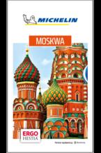 Moskwa. Michelin. Wydanie 1