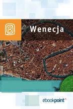 Wenecja. Miniprzewodnik