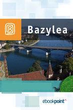 Bazylea. Miniprzewodnik