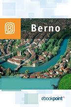 Berno. Miniprzewodnik