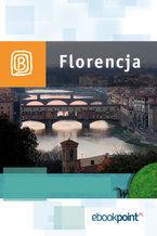 Florencja. Miniprzewodnik