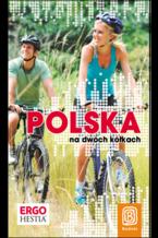 Polska na dwóch kółkach. Wydanie 1