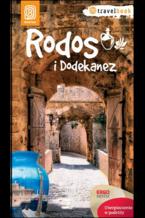 Rodos i Dodekanez.Travelbook. Wydanie 1