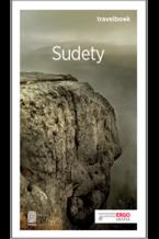 Sudety. Travelbook. Wydanie 3