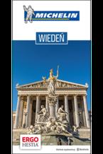 Wiedeń. Michelin. Wydanie 1