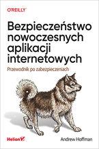 beznoa_ebook
