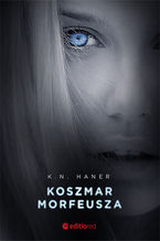 komorf_ebook