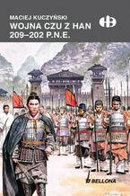 Wojna Czu z Han 209-202 p.n.e