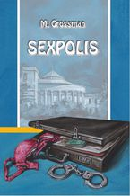 Sexpolis