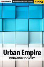 Urban Empire - poradnik do gry
