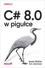 c8wpig