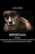 Hipostazja