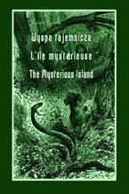 Wyspa tajemnicza. The Mysterious Island