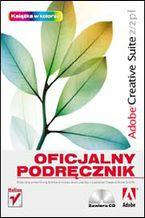 Okładka książki Adobe Creative Suite 2/2 PL. Oficjalny podręcznik