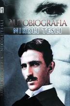 Autobiografia Nikoli Tesli