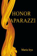 Honor paparazzi
