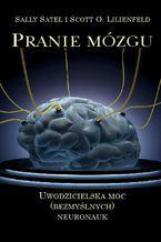 Pranie mózgu