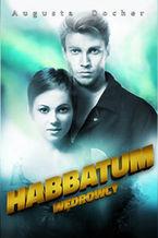 Habbatum