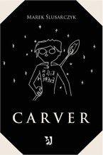 Carver