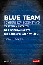 cybbez_ebook