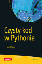 czykop_ebook