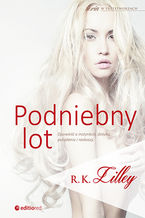 podlot_ebook