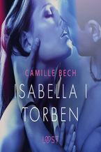 Isabella I Torben - opowiadanie erotyczne