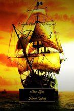 Piraci3