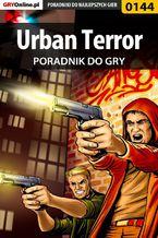Urban Terror - poradnik do gry