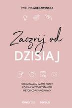 zaczdz_ebook
