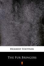 The Fur Bringers