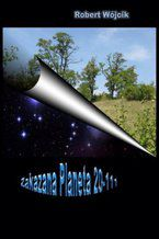Zakazana Planeta 20-111