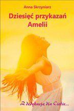 Dziesięć przykazań Amelii