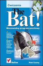Okładka książki The Bat! Ćwiczenia