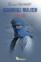Kroniki wojen: Macki