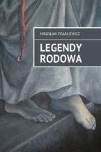 Legendy Rodowa