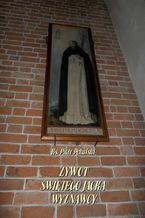 Żywot św. Jacka Wyznawcy