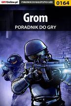 Grom - poradnik do gry