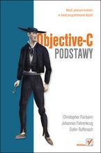 Objective-C. Podstawy