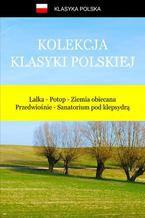 Kolekcja klasyki polskiej