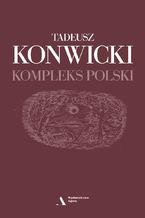 Kompleks polski