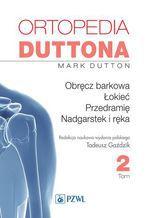 Ortopedia Duttona t.2