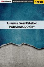 Assassin's Creed Rebellion - poradnik do gry