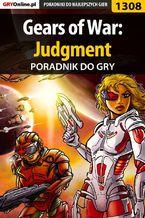 Gears of War: Judgment - poradnik do gry